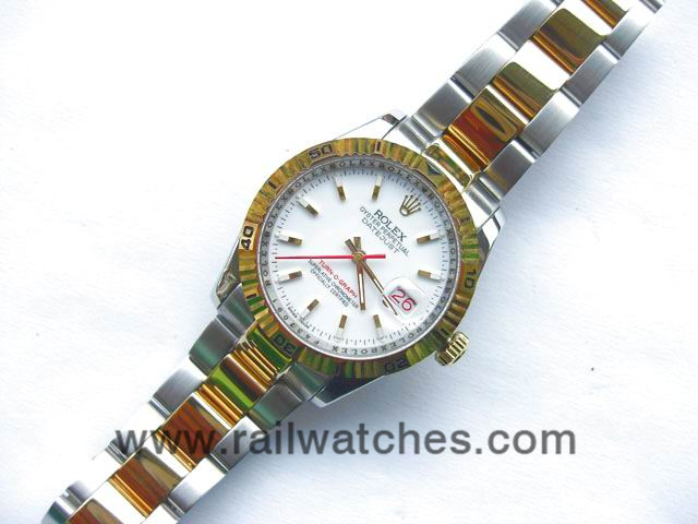 Cheap Fake Watches Online Shop